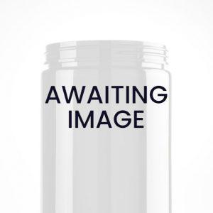 jar preform – 120mm 89gm
