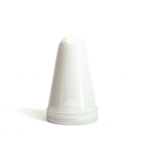 jar preform – 120mm 225gm
