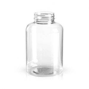 500ml-pillpacker